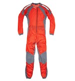 Spidi Rider Undersuit
