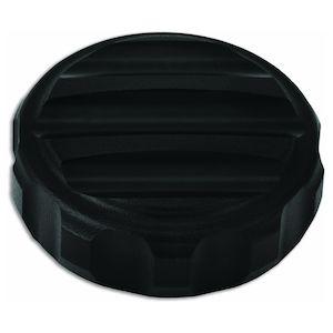 Roland Sands Nostalgia Rear Brake Master Cylinder Cap For Harley Sportster 2004-2013