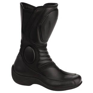 Dainese Siren D-WP C2 Women's Boots [Size 38 Only]