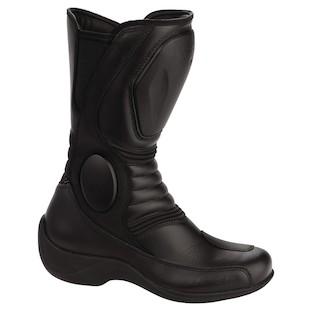 Dainese Women's Siren D-WP C2 Boots