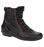 Dainese SSC Alpha D-WP C2B Shoes