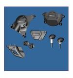 GB Racing Kit Protection Bundle Yamaha R6 2006-2014