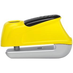 Abus Trigger 345 / 350 Alarm Disc Lock