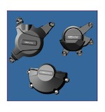 GB Racing Kit Engine Cover Set
