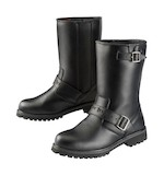 Power Trip PT100 Waterproof Boots