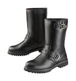 Power Trip PT100 Waterproof Boots