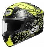Shoei X-12 Vermeulen 5 Helmet