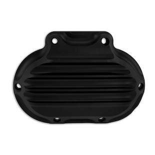 Roland Sands Nostalgia Cable Clutch Cover For Harley 6-Speed Transmissions