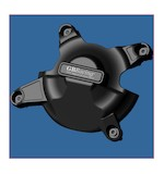 GB Racing Kit Alternator Cover