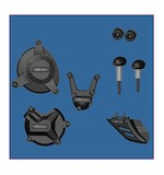 GB Racing Protection Bundle
