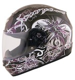 Scorpion Women's EXO-R410 Orchid Helmet