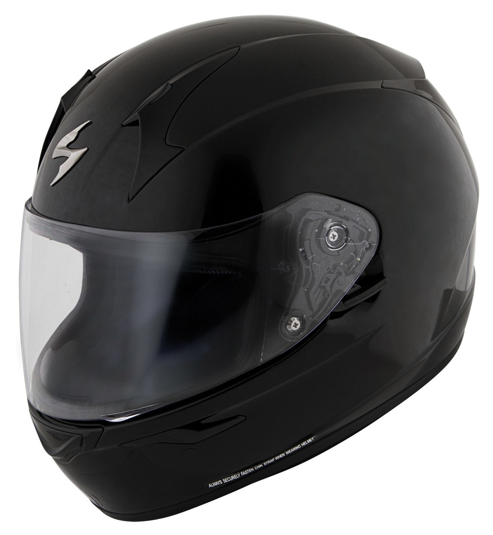 exo scorpion helmet r410 helmets motorcycle revzilla face gear motorcycles cycle riding approved sold mc matte covert 410 hel looking