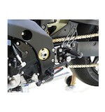 Sato Racing Rear Set Suzuki GSXR 1000 2007-2008