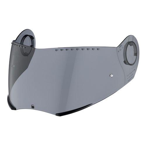 schuberth c3 pro c3 c3w s2 s2 sport pinlock ready. Black Bedroom Furniture Sets. Home Design Ideas
