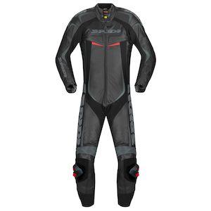 Spidi Reset Wind Race Suit