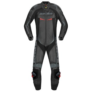 Spidi Reset Wind Race Suit