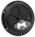 Roland Sands Clarity Derby Cover for Harley Sportster 04-13