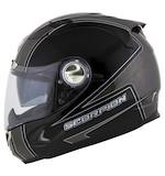 Scorpion EXO-1100 Sixty Six Helmet