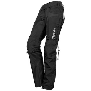 Scorpion Women's Savannah II Pants