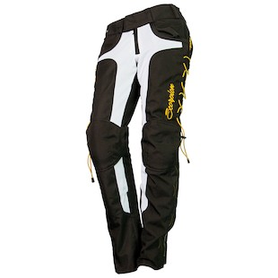 Scorpion Savannah II Women's Pants