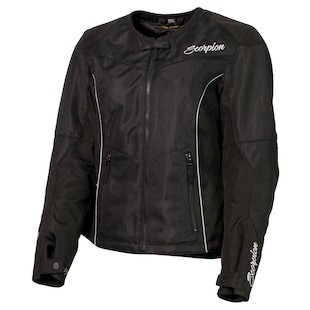Scorpion Women's Verano Jacket