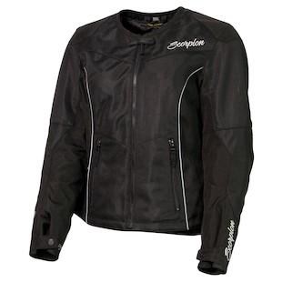 Scorpion Verano Women's Jacket