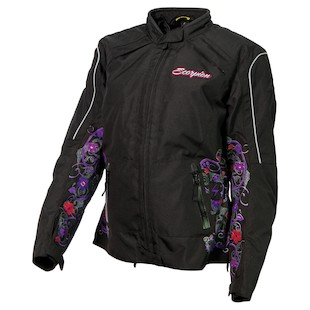 Scorpion Women's Dahlia II Jacket - Closeout