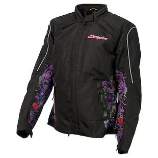 Scorpion Women's Dahlia II Jacket