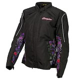 Scorpion Women's Dahlia II Jacket