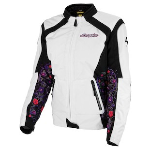 Scorpion Dahlia II Women's Jacket