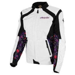 Scorpion Dahlia II Women's Jacket