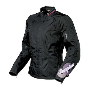 Scorpion Women's Lilly Jacket