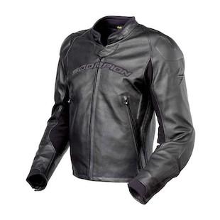 Scorpion Assailant Jacket