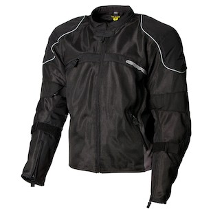 Scorpion Ventech II Jacket