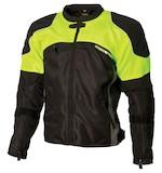 Scorpion Ventech II Jacket
