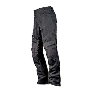 Scorpion Drafter Mesh Pants
