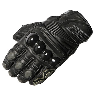 Scorpion SGS Gloves