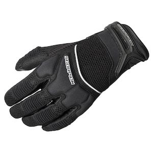 Scorpion Cool Hand II Women's Gloves