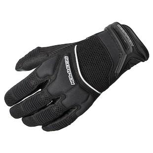 Scorpion Women's Cool Hand II Gloves