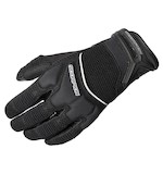 Scorpion Women's Cool Hand II Gloves