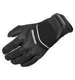 Scorpion Cool Hand II Women's Gloves