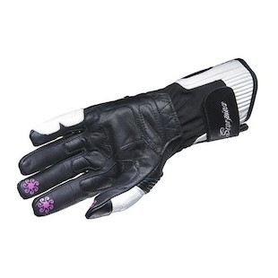 Scorpion Women's Fiore Long Gloves (SM Only)