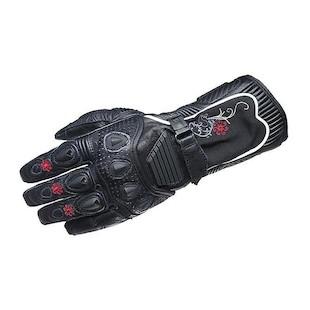 Scorpion Women's Fiore Long Gloves