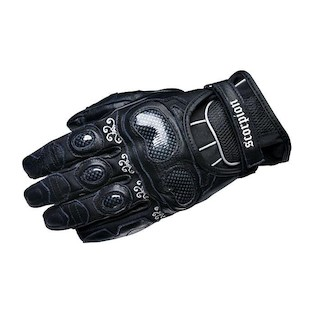 Scorpion Women's Fiore Short Gloves