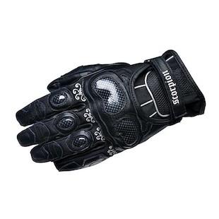 Scorpion Women's Fiore Short Gloves