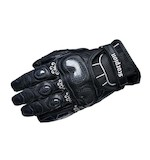 Scorpion Women's Fiore Short Gloves (Size MD Only)
