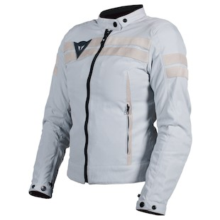 Dainese Women's Vintage Textile Jacket (Size 40 Only)