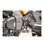 Sato Racing Rear Sets MV Agusta F4 2010-2012