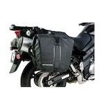 Nelson Rigg SE-2060 Dry Saddlebags