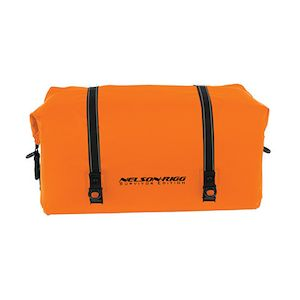 Nelson Rigg Adventure Dry Bag (LG)